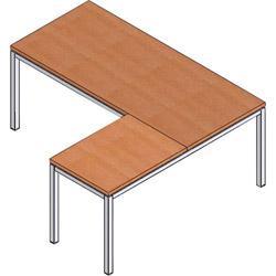 bureau d 39 angle blanc tous les fournisseurs de bureau d 39 angle blanc sont sur. Black Bedroom Furniture Sets. Home Design Ideas