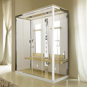 cabines de douche novellini achat vente de cabines de douche novellini comparez les prix. Black Bedroom Furniture Sets. Home Design Ideas