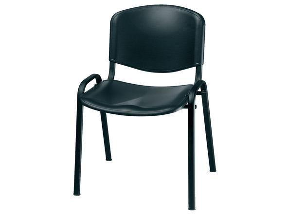 chaise d 39 accueil gid on petit prix comparer les prix de chaise d 39 accueil gid on petit prix sur. Black Bedroom Furniture Sets. Home Design Ideas