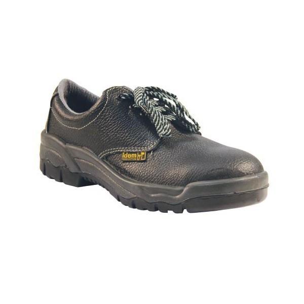 chaussures de s curit difac achat vente de chaussures. Black Bedroom Furniture Sets. Home Design Ideas