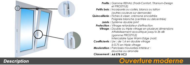fenetres en pvc tous les fournisseurs fenetres en pvc fenetre oscillo battante en pvc. Black Bedroom Furniture Sets. Home Design Ideas