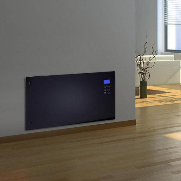radiateur design comparez les prix pour professionnels. Black Bedroom Furniture Sets. Home Design Ideas