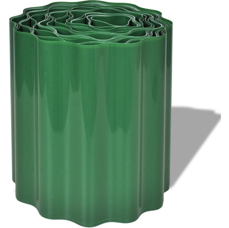 Clotures metalliques tous les fournisseurs balustrade for Bordure jardin metallique