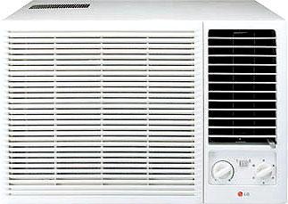 climatiseurs windows froid seul w18ac. Black Bedroom Furniture Sets. Home Design Ideas