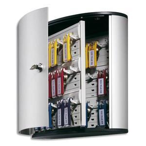 Armoires et rangement pour cles tous les fournisseurs for Ouvrir une porte avec cle a l interieur