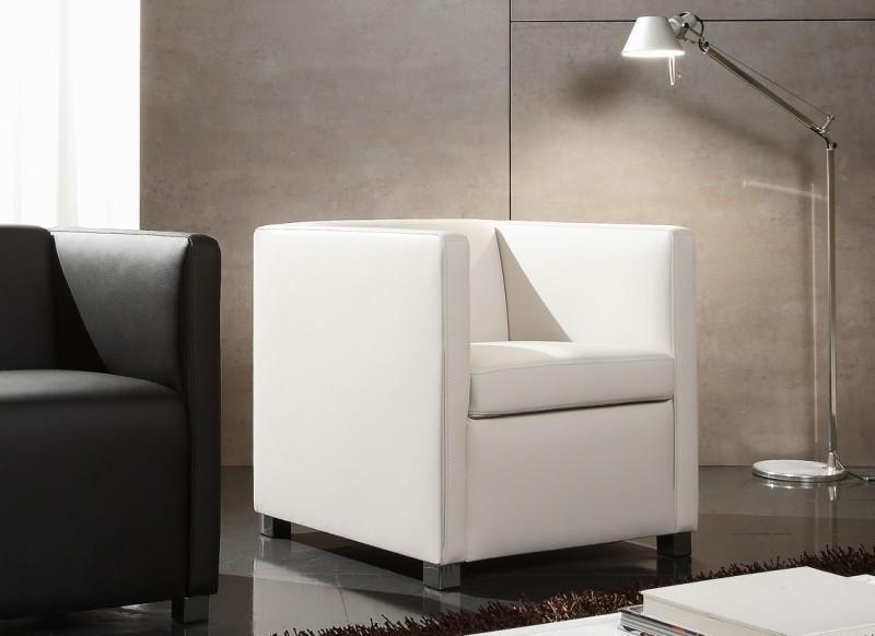 Fauteuils tous les fournisseurs fauteuil classique fauteuil contempor - Fauteuil moderne design ...