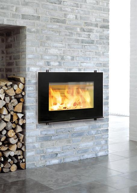 inserts pour cheminees tous les fournisseurs insert. Black Bedroom Furniture Sets. Home Design Ideas