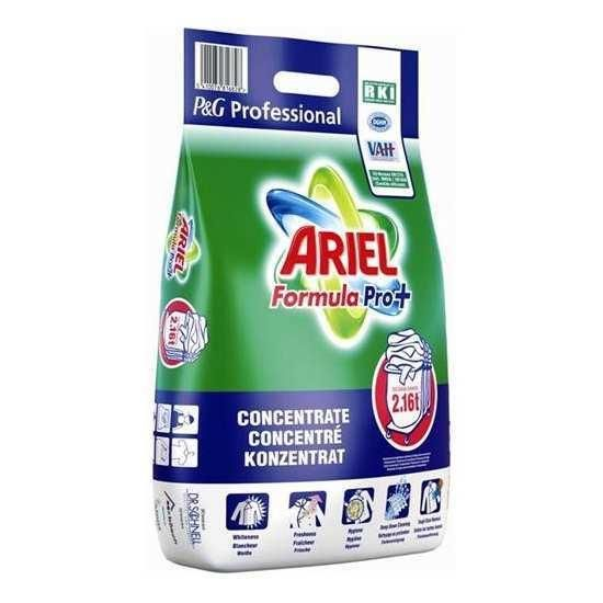 lessive en poudre desinfectante 13kg ariel. Black Bedroom Furniture Sets. Home Design Ideas