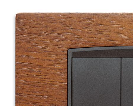 plaque bois massif 7m classic noyer italien. Black Bedroom Furniture Sets. Home Design Ideas