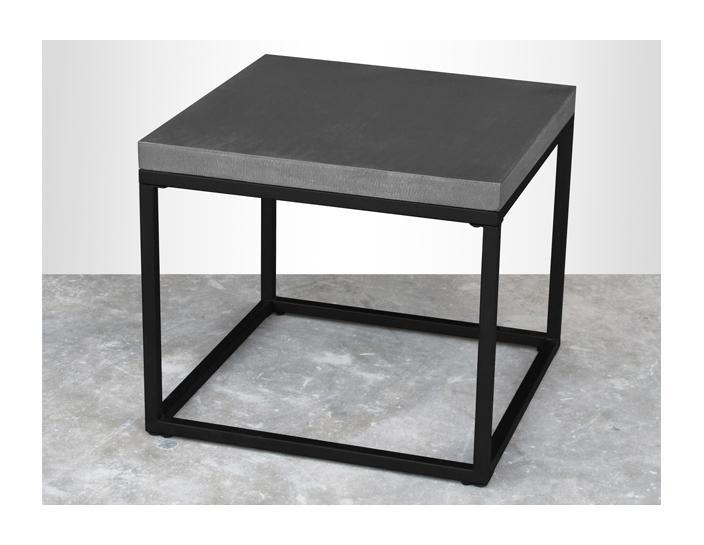 tables basses rendez vous d co achat vente de tables. Black Bedroom Furniture Sets. Home Design Ideas