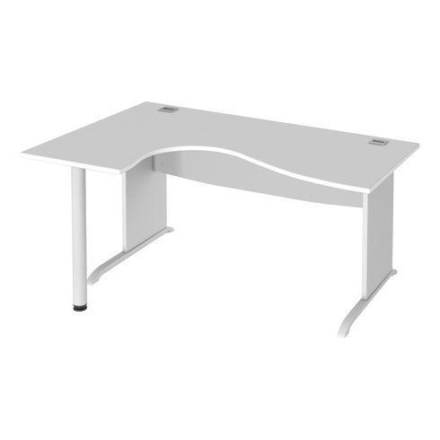 mobilier de bureau comparez les prix pour professionnels sur page 1. Black Bedroom Furniture Sets. Home Design Ideas