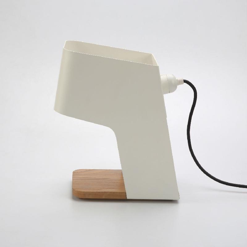 lampes de table specimen editions achat vente de lampes de table specimen editions. Black Bedroom Furniture Sets. Home Design Ideas