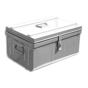 boite et bac de rangement pierre henry achat vente de boite et bac de rangement pierre henry. Black Bedroom Furniture Sets. Home Design Ideas