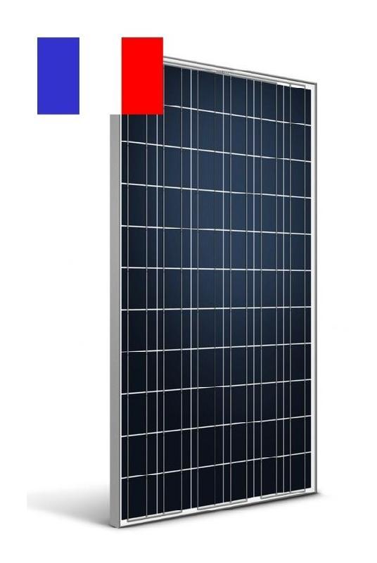 panneaux solaires comparez les prix pour professionnels. Black Bedroom Furniture Sets. Home Design Ideas