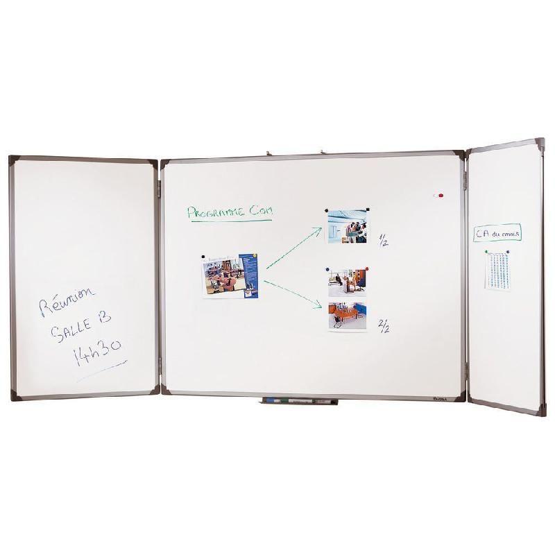 tableaux velleda planorga achat vente de tableaux velleda planorga comparez les prix sur. Black Bedroom Furniture Sets. Home Design Ideas