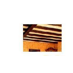 Fabrication Poutre Decorative En Bois