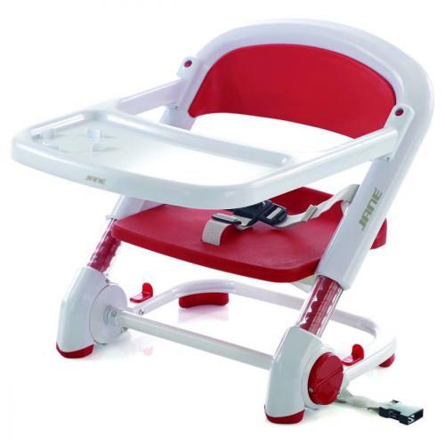ldlc pro produits rehausseurs de chaises pour enfants. Black Bedroom Furniture Sets. Home Design Ideas