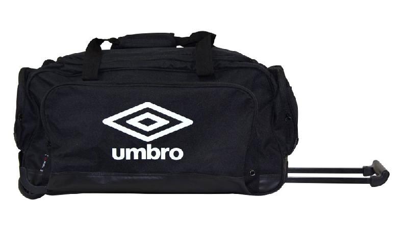 sac de sport roulettes tous les fournisseurs de sac de. Black Bedroom Furniture Sets. Home Design Ideas