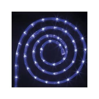 Guirlande pour l 39 v nementiel jardideco achat vente de - Guirlande lumineuse exterieur bleu ...