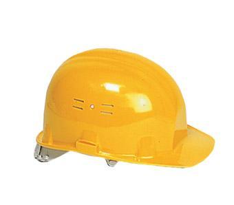 les meilleurs casques et ecouteurs - Page 4 Casque-de-chantier-equipable-avec-aerations-1359613