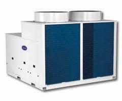 climatiseurs monoblocs reversibles tous les fournisseurs climatiseur seul bloc reversible. Black Bedroom Furniture Sets. Home Design Ideas