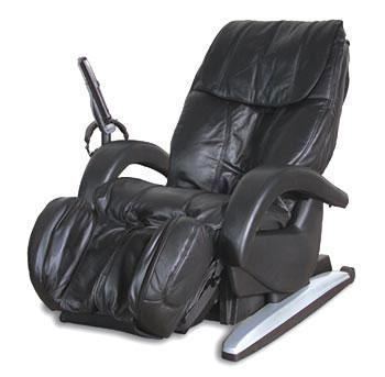 fauteuil de massage shiatsu fm 406 airness. Black Bedroom Furniture Sets. Home Design Ideas
