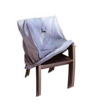 housse chaise de jardin tous les fournisseurs de housse chaise de jardin sont sur. Black Bedroom Furniture Sets. Home Design Ideas