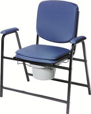 Chaise avec accoudoir tous les fournisseurs de chaise for Largeur chaise