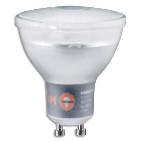 ampoule led unilux achat vente de ampoule led unilux comparez les prix sur. Black Bedroom Furniture Sets. Home Design Ideas
