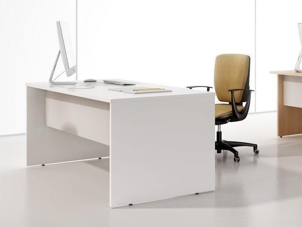 bureaux classiques droits keilus achat vente de bureaux classiques droits keilus comparez. Black Bedroom Furniture Sets. Home Design Ideas