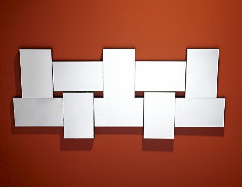 Papier Miroir Castorama - Maison Design - Sphena.Com