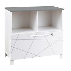 armoire basse tiroirs tous les fournisseurs de armoire basse tiroirs sont sur. Black Bedroom Furniture Sets. Home Design Ideas