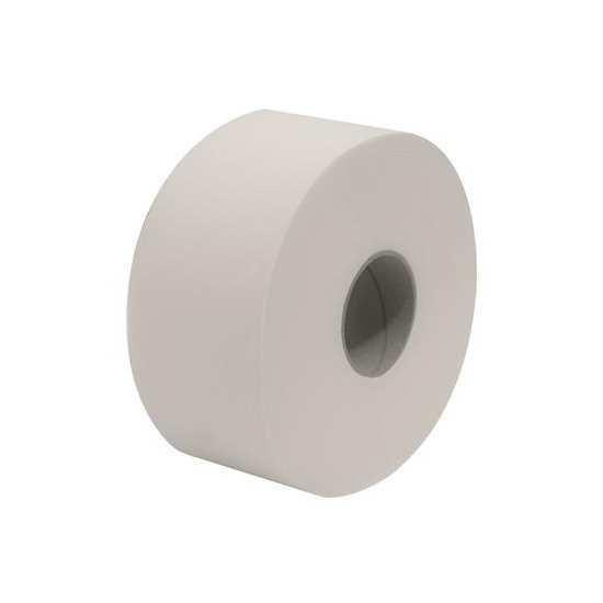 Papiers toilettes tous les fournisseurs papier - Papier peint toilette original ...