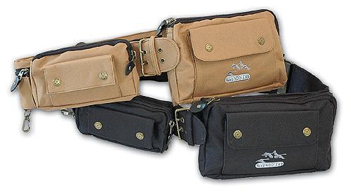 f93842a04754 Ceintures multi-poches - tous les fournisseurs - ceinture multi ...
