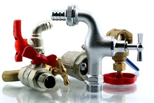 services de plomberie et sanitaire tous les fournisseurs. Black Bedroom Furniture Sets. Home Design Ideas