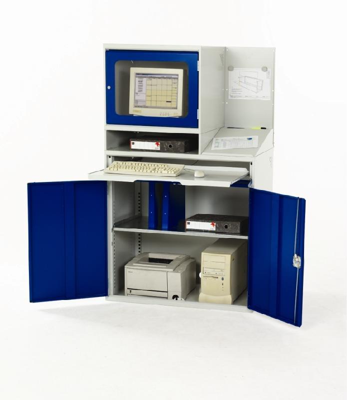 armoires de protections informatiques tous les fournisseurs armoire de protection pc. Black Bedroom Furniture Sets. Home Design Ideas