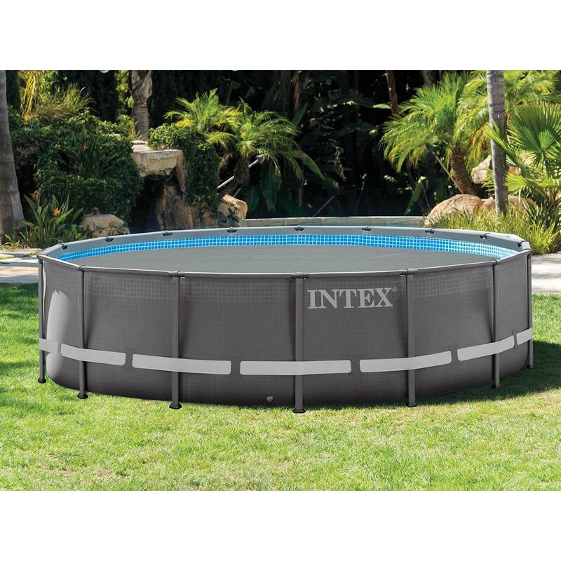 couvertures piscine comparez les prix pour. Black Bedroom Furniture Sets. Home Design Ideas