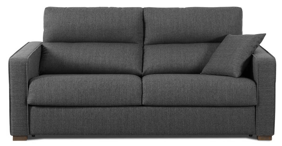 canape convertible singapour par mobeco. Black Bedroom Furniture Sets. Home Design Ideas