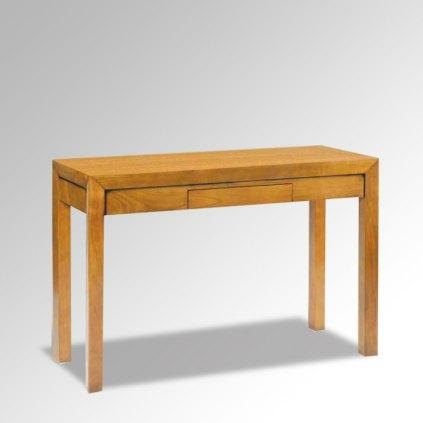 Console extensible contemporaine - Petite table extensible ...