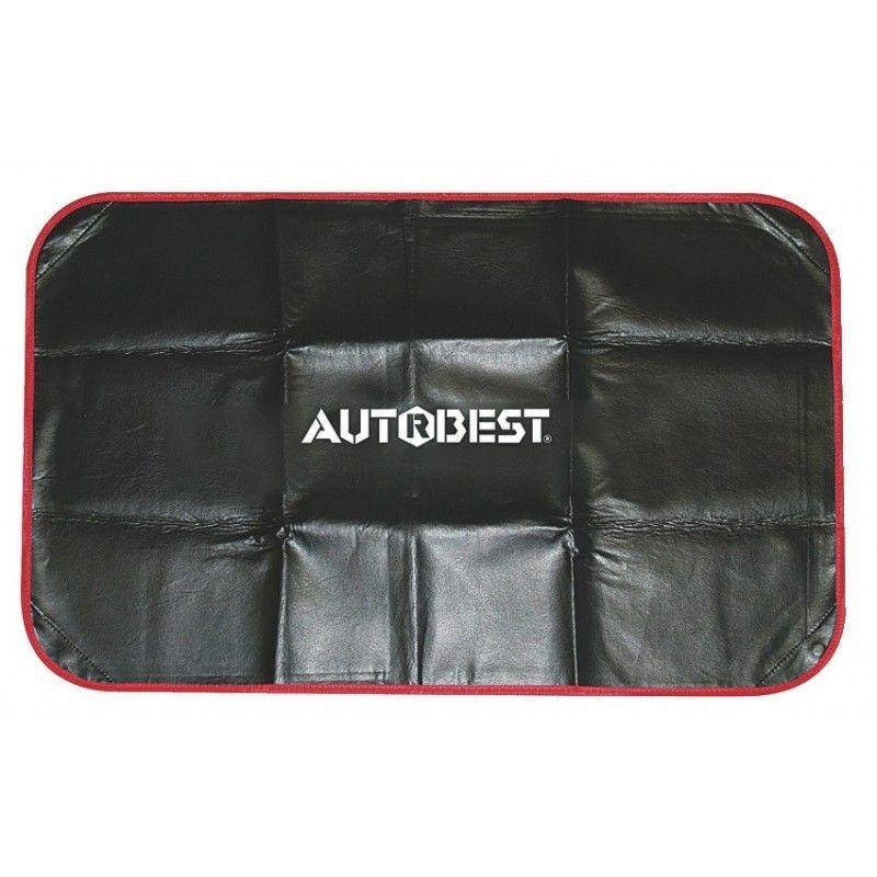 Housses de couverture pour v hicules autobest achat for Housse couverture