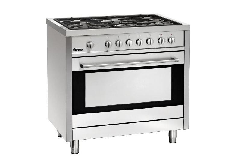 Cuisini re gaz avec four tous les fournisseurs de cuisini re gaz avec f - Cuisiniere gaz 5 feux ...