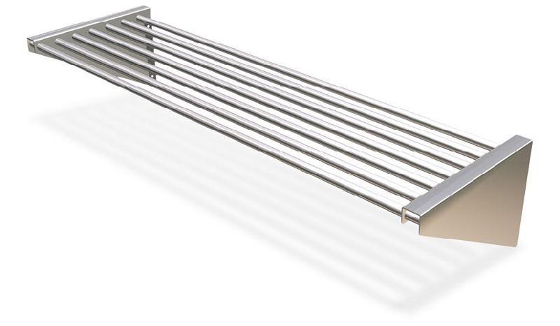etag res de cuisine comparez les prix pour. Black Bedroom Furniture Sets. Home Design Ideas