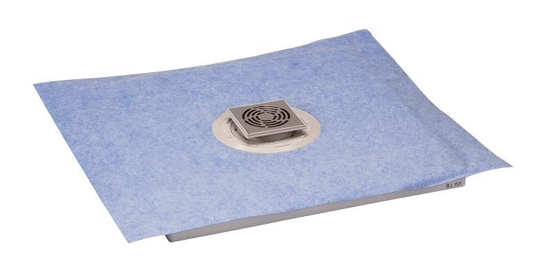 receveurs de douches nicoll achat vente de receveurs de douches nicoll comparez les prix. Black Bedroom Furniture Sets. Home Design Ideas
