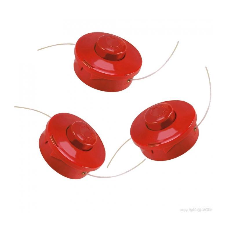 pi ces d tach es pour d broussailleuses silex france achat vente de pi ces d tach es pour. Black Bedroom Furniture Sets. Home Design Ideas