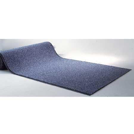 tapis trafic intense en rouleau tapis au m tre lin aire trafic intense gris largeur. Black Bedroom Furniture Sets. Home Design Ideas