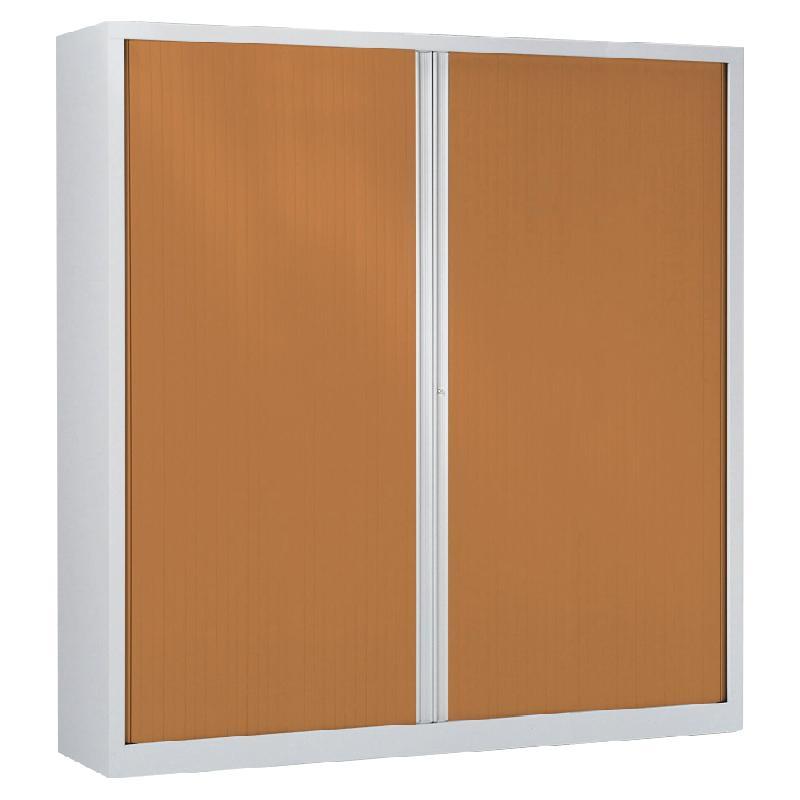 armoires rideaux manutan collectivit s achat vente. Black Bedroom Furniture Sets. Home Design Ideas