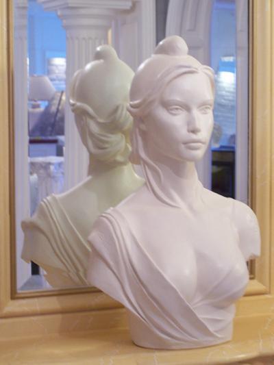 Avatar Mariannes Buste-de-marianne-laetitia-casta-60-cm-ref-0701-105-1441023