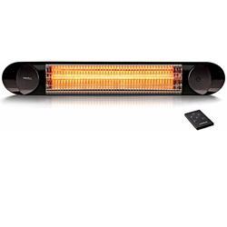 chauffage infrarouge comparez les prix pour professionnels sur page 1. Black Bedroom Furniture Sets. Home Design Ideas