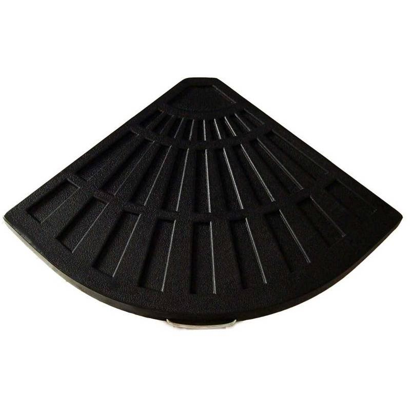 pied de parasol en b ton tous les fournisseurs de pied de parasol en b ton sont sur. Black Bedroom Furniture Sets. Home Design Ideas