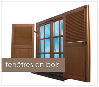 Fenetres en bois tous les fournisseurs fenetre bois - Fenetre coulissante bois ...